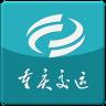愉客行手机版v1.34app下载_愉客行手机版v1.34app最新版免费下载