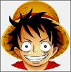掌玩小子社区v1.0.6app下载_掌玩小子社区v1.0.6app最新版免费下载