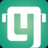 粤运交通悦行appv1.0.2app下载_粤运交通悦行appv1.0.2app最新版免费下载
