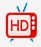 蕾壳直播appv2.9app下载_蕾壳直播appv2.9app最新版免费下载
