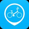 小鸣单车最新版本v1.2.3app下载_小鸣单车最新版本v1.2.3app最新版免费下载