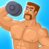 艰难的肌肉男手游下载_艰难的肌肉男手游最新版免费下载