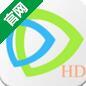 迷情影院手机版v1.0.3app下载_迷情影院手机版v1.0.3app最新版免费下载