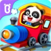 宝宝欢乐教室app下载_宝宝欢乐教室app最新版免费下载
