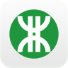 深圳地铁app官方v2.0.8app下载_深圳地铁app官方v2.0.8app最新版免费下载
