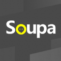 Soupa最新版app下载_Soupa最新版app最新版免费下载