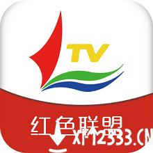 漯河手机台app下载_漯河手机台app最新版免费下载