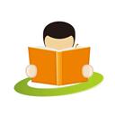 天翼阅读免费v5.0.0Android版app下载_天翼阅读免费v5.0.0Android版app最新版免费下载