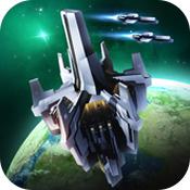 StellarisGalaxyCommand手游下载_StellarisGalaxyCommand手游最新版免费下载