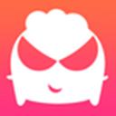 乐嗨秀场appv1.6.7Android版app下载_乐嗨秀场appv1.6.7Android版app最新版免费下载
