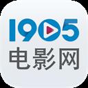 1905电影网appv4.1.4Android版app下载_1905电影网appv4.1.4Android版app最新版免费下载