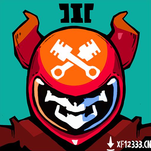 地狱骑士3手游下载_地狱骑士3手游最新版免费下载