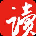网易云阅读appv5.2.2Android版app下载_网易云阅读appv5.2.2Android版app最新版免费下载