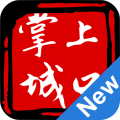 掌上城口app下载_掌上城口app最新版免费下载