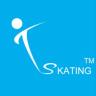 爱滑冰appv2.2.1app下载_爱滑冰appv2.2.1app最新版免费下载