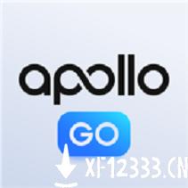 ApolloGoapp下载_ApolloGoapp最新版免费下载