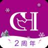 紫马财行理财appv2.1.9app下载_紫马财行理财appv2.1.9app最新版免费下载