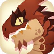 跳跃吧猎人手游下载_跳跃吧猎人手游最新版免费下载