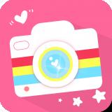 美颜素颜相机最新版app下载_美颜素颜相机最新版app最新版免费下载