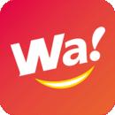 哇券网最新版app下载_哇券网最新版app最新版免费下载