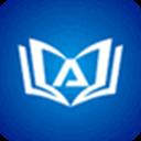 安卓读书手机版免费v6.0.0.7Android版app下载_安卓读书手机版免费v6.0.0.7Android版app最新版免费下载