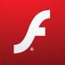 flashplayer最新版本v11.1.115.81app下载_flashplayer最新版本v11.1.115.81app最新版免费下载