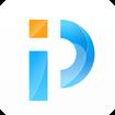 PPTV聚力破解版2017v6.2.4app下载_PPTV聚力破解版2017v6.2.4app最新版免费下载