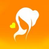 多聊聊天交友最新版app下载_多聊聊天交友最新版app最新版免费下载
