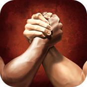 掰手腕击败对手手游下载_掰手腕击败对手手游最新版免费下载