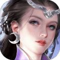 三界仙主手游下载_三界仙主手游最新版免费下载