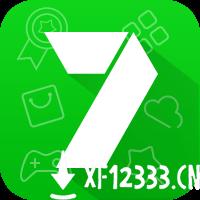 7233游戏盒子旧版app下载_7233游戏盒子旧版app最新版免费下载