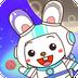 儿童太空探险手游下载_儿童太空探险手游最新版免费下载