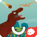 东东龙恐龙世界手游下载_东东龙恐龙世界手游最新版免费下载