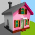 彩色房屋生活手游下载_彩色房屋生活手游最新版免费下载