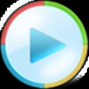 琪琪看片手机端1.0Android版app下载_琪琪看片手机端1.0Android版app最新版免费下载