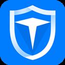 百度卫士Air版v1.3.0.1309Android版app下载_百度卫士Air版v1.3.0.1309Android版app最新版免费下载