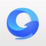 企业QQ最新版本v3.3.5app下载_企业QQ最新版本v3.3.5app最新版免费下载