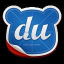 百度输入法精简版v7.0.5.9Android版app下载_百度输入法精简版v7.0.5.9Android版app最新版免费下载