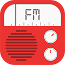 蜻蜓fm收音机v6.0.9Android版app下载_蜻蜓fm收音机v6.0.9Android版app最新版免费下载