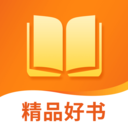 我的书店app下载_我的书店app最新版免费下载