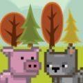 动物世界淘汰赛手游下载_动物世界淘汰赛手游最新版免费下载