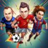 足球冲刺手游下载_足球冲刺手游最新版免费下载