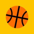 篮球先生手游下载_篮球先生手游最新版免费下载