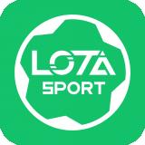 LOTA体育最新版app下载_LOTA体育最新版app最新版免费下载