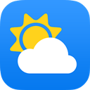 天气通去广告版v3.48Android版app下载_天气通去广告版v3.48Android版app最新版免费下载