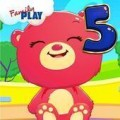 熊宝宝五年级手游下载_熊宝宝五年级手游最新版免费下载