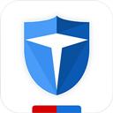 百度手机卫士极客版v1.3.0.1309Android版app下载_百度手机卫士极客版v1.3.0.1309Android版app最新版免费下载