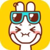达达兔手作app下载_达达兔手作app最新版免费下载