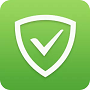 adguard中文版v2.8.71app下载_adguard中文版v2.8.71app最新版免费下载