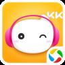 KK直播客户端v5.3.0app下载_KK直播客户端v5.3.0app最新版免费下载